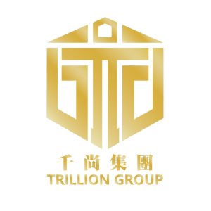 Logo Gold_工作區域 1